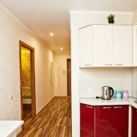 Курск — 1-комн. квартира, 40 м² – Мирная, 4 (40 м²) — Фото 5