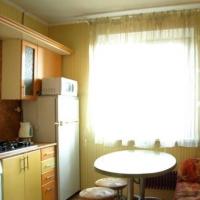 Курск — 1-комн. квартира, 37 м² – Вячеслава Клыкова пр-кт, 58 (37 м²) — Фото 3