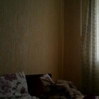 1-комнатная квартира, этаж 8/23, 22 м²