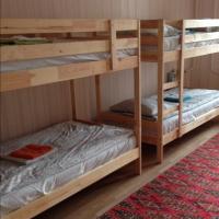 Курск — 3-комн. квартира, 100 м² – Проспект победы (100 м²) — Фото 3