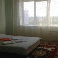 Курск — 3-комн. квартира, 100 м² – Проспект победы (100 м²) — Фото 7