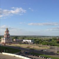 Курск — 3-комн. квартира, 100 м² – Проспект победы (100 м²) — Фото 6