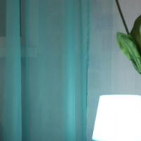 Курск — 3-комн. квартира, 65 м² – Орловская 1 А (65 м²) — Фото 11