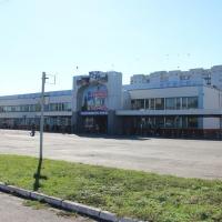 Курск — 3-комн. квартира, 65 м² – Орловская 1 А (65 м²) — Фото 6