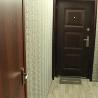 Курск — 3-комн. квартира, 65 м² – Орловская 1 А (65 м²) — Фото 3
