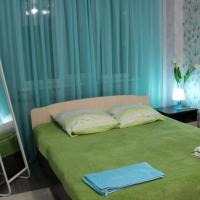 3-комнатная квартира, этаж 1/10, 65 м²