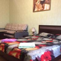 Курск — 1-комн. квартира, 38 м² – Вячеслава Клыкова пр-кт  15 под, 1 (38 м²) — Фото 8
