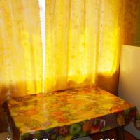 Курск — 1-комн. квартира, 35 м² – Вячеслава Клыкова пр-кт  73 Собственник (35 м²) — Фото 5