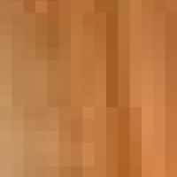 Курск — 2-комн. квартира, 52 м² – Союзная 12 . ( или ПРОСПЕКТ ПОБЕДЫ 1 -2 ком.кв. ) (52 м²) — Фото 8