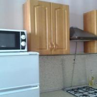 Курск — 2-комн. квартира, 52 м² – Союзная 12 . ( или ПРОСПЕКТ ПОБЕДЫ 1 -2 ком.кв. ) (52 м²) — Фото 2