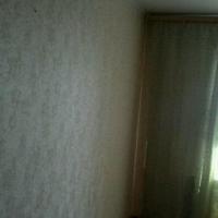 1-комнатная квартира, этаж 14/17, 32 м²