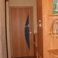 Курск — 4-комн. квартира, 70 м² – Заводская, 61 (70 м²) — Фото 7