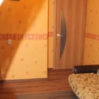 Курск — 4-комн. квартира, 70 м² – Заводская, 61 (70 м²) — Фото 3