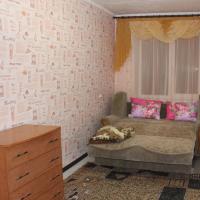 Курск — 4-комн. квартира, 70 м² – Заводская, 61 (70 м²) — Фото 5