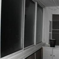 Курск — 4-комн. квартира, 70 м² – Заводская, 61 (70 м²) — Фото 4