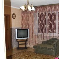Курск — 4-комн. квартира, 70 м² – Заводская, 61 (70 м²) — Фото 2