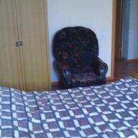 Курск — 3-комн. квартира, 83 м² – Вячеслава Клыкова пр-кт, 39 (83 м²) — Фото 6