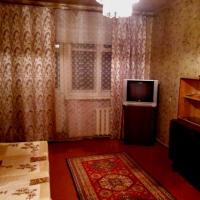 Курск — 2-комн. квартира, 49 м² – Пушкарная первая (49 м²) — Фото 3