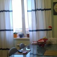 Курск — 2-комн. квартира, 50 м² – Дзержинского (50 м²) — Фото 3