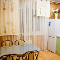 Курск — 1-комн. квартира, 45 м² – Карла Либкнехта, 18 (45 м²) — Фото 10
