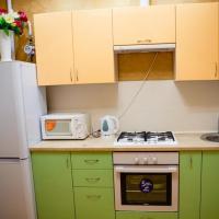 Курск — 1-комн. квартира, 45 м² – Карла Либкнехта, 18 (45 м²) — Фото 6