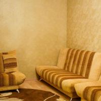 Курск — 1-комн. квартира, 45 м² – Карла Либкнехта, 18 (45 м²) — Фото 12