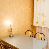 Курск — 1-комн. квартира, 45 м² – Карла Либкнехта, 18 (45 м²) — Фото 9
