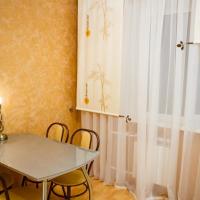 Курск — 1-комн. квартира, 45 м² – Карла Либкнехта, 18 (45 м²) — Фото 7