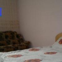 Курск — 2-комн. квартира, 65 м² – Пр победы, 54 (65 м²) — Фото 4