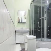 Курск — 1-комн. квартира, 41 м² – Бойцов 9 Дивизии (41 м²) — Фото 4