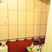 Курск — 1-комн. квартира, 39 м² – Орловская, 6 (39 м²) — Фото 2
