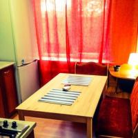 Курск — 1-комн. квартира, 39 м² – Орловская, 6 (39 м²) — Фото 4