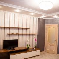 Курск — 1-комн. квартира, 50 м² – Почтовая, 12 (50 м²) — Фото 15