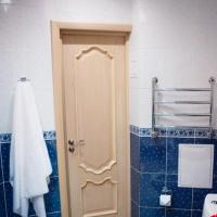 Курск — 1-комн. квартира, 50 м² – Почтовая, 12 (50 м²) — Фото 9