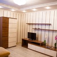 1-комнатная квартира, этаж 7/16, 50 м²