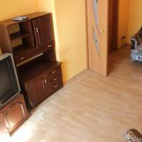 Курск — 2-комн. квартира, 70 м² – Почтовая, 12 (70 м²) — Фото 4