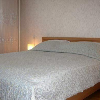 2-комнатная квартира, этаж 2/10, 59 м²