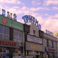 Курск — 2-комн. квартира, 59 м² – КАРЛА- МАРКСА 72/19 ( МК ГриНН. СХА. ) (59 м²) — Фото 3