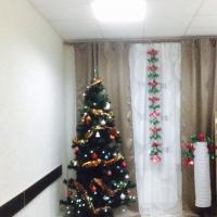 Курск — 2-комн. квартира, 55 м² – Бутко, 17а (55 м²) — Фото 4