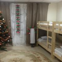 Курск — 2-комн. квартира, 55 м² – Бутко, 17а (55 м²) — Фото 3