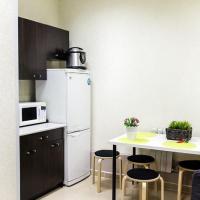 Курск — 2-комн. квартира, 55 м² – Бутко, 17а (55 м²) — Фото 6