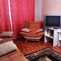 Курск — 1-комн. квартира, 40 м² – Проспект ПОБЕДЫ 44. ( рядом ТЦ' Европа') (40 м²) — Фото 3