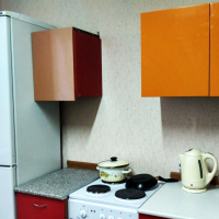 Курск — 1-комн. квартира, 40 м² – Проспект ПОБЕДЫ 44. ( рядом ТЦ' Европа') (40 м²) — Фото 5