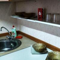 Курск — 1-комн. квартира, 40 м² – Проспект ПОБЕДЫ 44. ( рядом ТЦ' Европа') (40 м²) — Фото 6