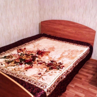 Курск — 1-комн. квартира, 40 м² – Проспект ПОБЕДЫ 44. ( рядом ТЦ' Европа') (40 м²) — Фото 12