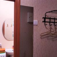 Курск — 1-комн. квартира, 40 м² – Проспект ПОБЕДЫ 44. ( рядом ТЦ' Европа') (40 м²) — Фото 8