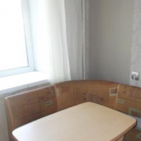 Курск — 1-комн. квартира, 39 м² – Проспект Клыкова, 37 (39 м²) — Фото 5