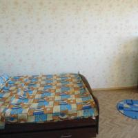Курск — 1-комн. квартира, 40 м² – Бойцов девятый дивизии, 189а (40 м²) — Фото 2