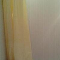 Курск — 1-комн. квартира, 38 м² – Проспект ПОБЕДЫ 32( Триумфальная Арка ) (38 м²) — Фото 5