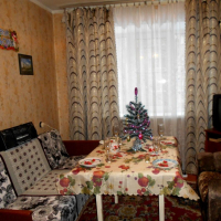 Курск — 1-комн. квартира, 35 м² – Карла Маркса (35 м²) — Фото 2